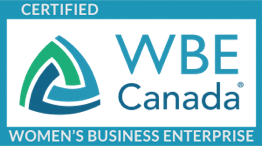 Women Business Enterprise (WBE) Canada Certification